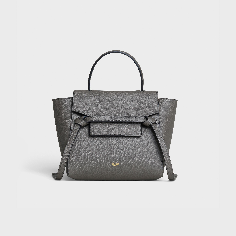 Belt Bag Bag For Women Celine