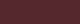 Light Burgundy